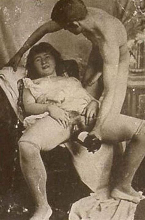 vintage sex forums 60s porn