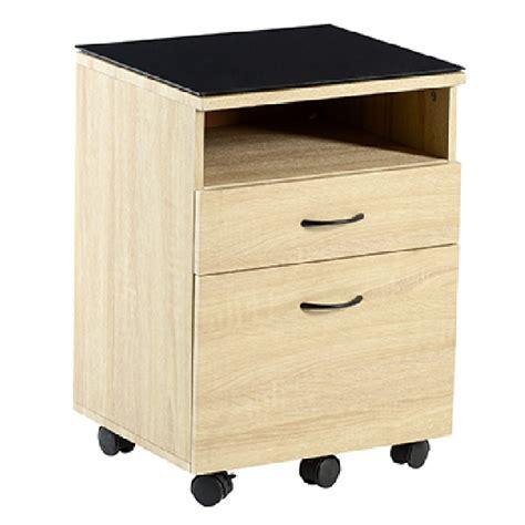 bureau gifi fauteuil de bureau gifi tritoo
