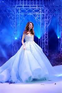 wedding dresses light blue new arrival light blue wedding dresses 2016 spaghetti straps tulle sequins applique a line