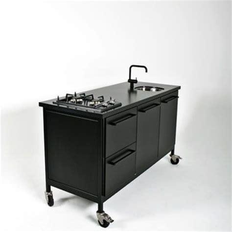 portable c kitchen portable modular kitchen on wheels kitchens