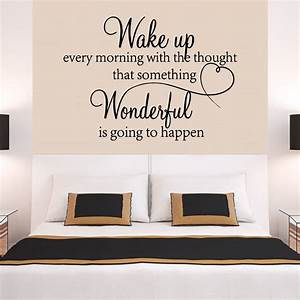 heart family wonderful bedroom quote wall stickers art With bedroom quote wall stickers