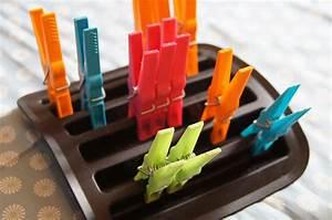 Kinderspielzeug Selber Machen : gl cksfl gel spielsachen aus alltagsmaterial eisw rfelformen von ikea montessori selbstgemacht ~ Orissabook.com Haus und Dekorationen