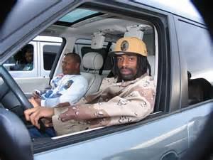 vallejo rapper mac dre pioneered the hyphy movement wax poetics