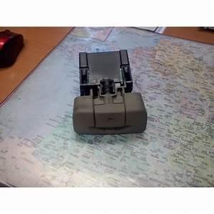 Debloquer Frein A Main Scenic 2 : scenic 2 long depuis 2003 cde electrique bouton frein a main electrique court et long ~ Medecine-chirurgie-esthetiques.com Avis de Voitures