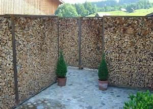 Sichtschutz Mit Pflanzen : sichtschutz garten pflanzen gartens max ~ Michelbontemps.com Haus und Dekorationen