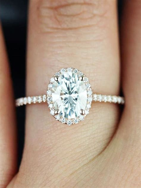 the best engagement ring designers you ve never heard of