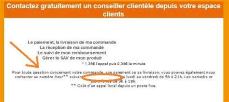 contacter cdiscount le guide complet mis 224 jour