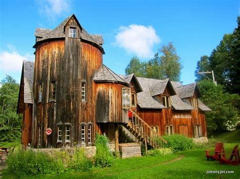 hippie commune dwellings pinterest commune