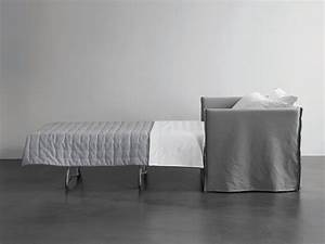 Schlafsessel Mit Lattenrost : fox schlafsessel by meridiani ~ Markanthonyermac.com Haus und Dekorationen