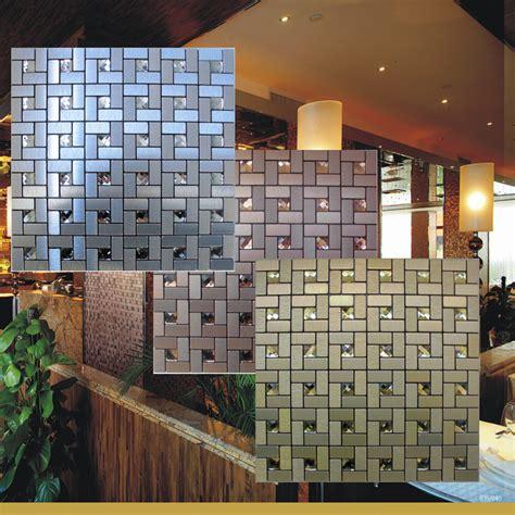 peel  stick mosaic tiles diamond glass tile backsplash