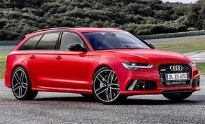 Audi R6 Preis : audi rs6 motor kaufen ~ Jslefanu.com Haus und Dekorationen