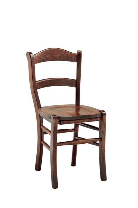 wood side chairs winkle antique wood chair the chair market 1149