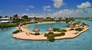 All inclusive resorts in florida keys for weddings best for Florida keys all inclusive honeymoon