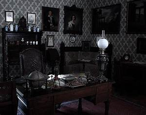 Gothic Home Decor Home Design