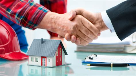 How To Buy A Home After Money