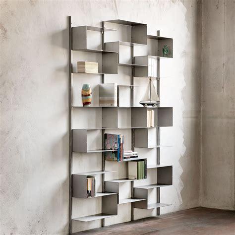 Kriptonite Libreria by Kriptonite Prodotti