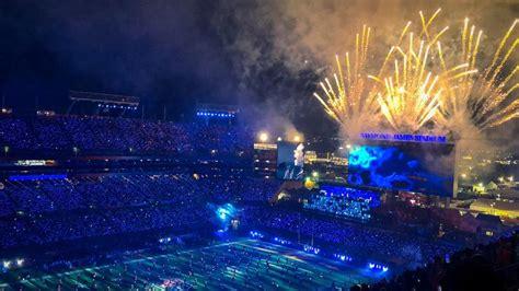 Super Bowl 2021: confira os trailers divulgados durante o ...