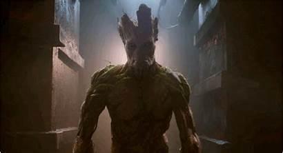Guardians Galaxy Box Office Gawker Groot