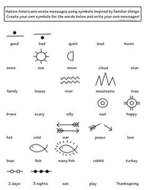 11 Best Images Of Indians Worksheets Printables  Thanksgiving Mayflower Coloring Pages, Blank