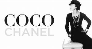 Coco Chanel Bilder : coco chanel paris the chanel paris tour ~ Cokemachineaccidents.com Haus und Dekorationen