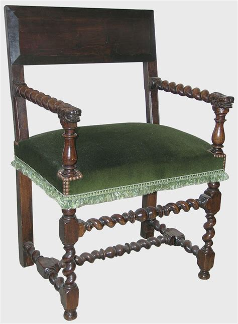 chaise louis xiii 323 best chairs sofas 17th c images on