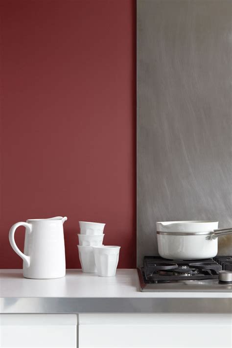 marsala for kitchens and dining room 28 design ideas