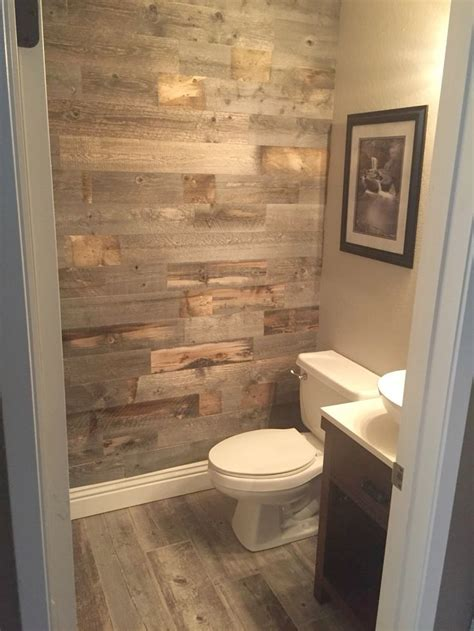 ideas for bathroom remodeling a small bathroom bathrooms remodel best 25 guest bathroom remodel ideas on