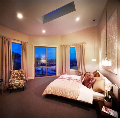 master bedroom balcony ideas master bedroom balcony house ideas