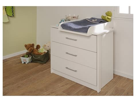commode a langer blanche pas cher commode 224 langer loan commode 224 langer pas cher vente unique ventes pas cher