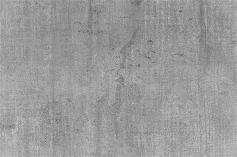 Concrete bare dirty texture seamless 01472