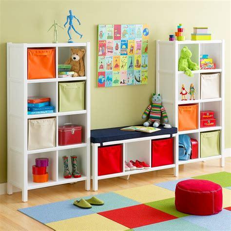 Fauteuil Bureau Ikea - two year bedroom ideas home attractive