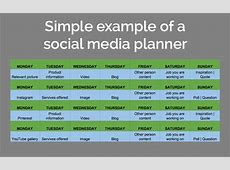 "Search Results for ""2015 Social Media Calendar Template"