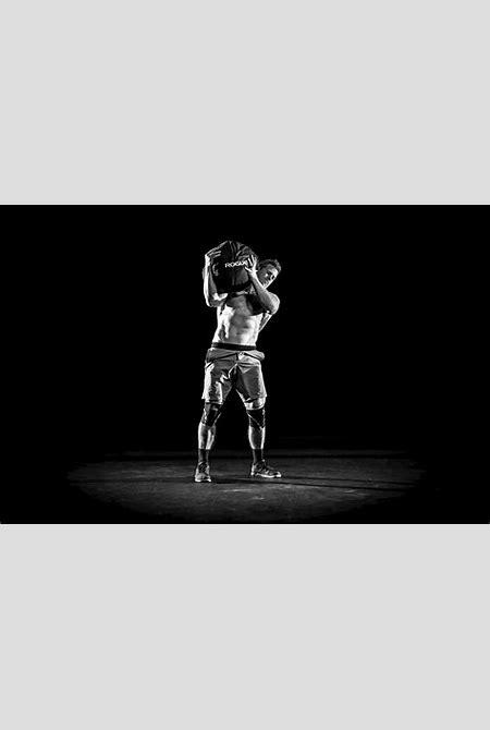 Sanitas-CrossFit-0005: Fitness: Photography: Jeffery Garland Photography | Unit Stills ...