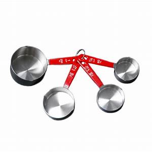 Pictures Of Measuring Cups - ClipArt Best