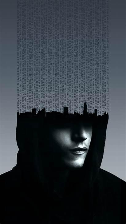 Vertical 1080p Portrait Wallpapers Spoilers Reddit Wallpaperplay