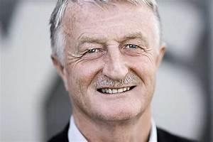 Dänisches Bettenlager Verden : jysk leverer nyt rekordresultat ~ Orissabook.com Haus und Dekorationen