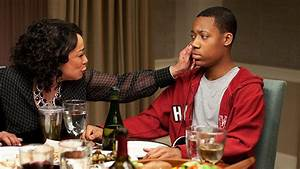 Meet-the-in-laws comedy 'Peeples' has forgettable peeps ...