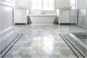 tile bathroom floor ideas prepare bathroom floor tile ideas advice for your home decoration