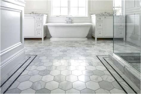 best bathroom flooring ideas prepare bathroom floor tile ideas advice for your home