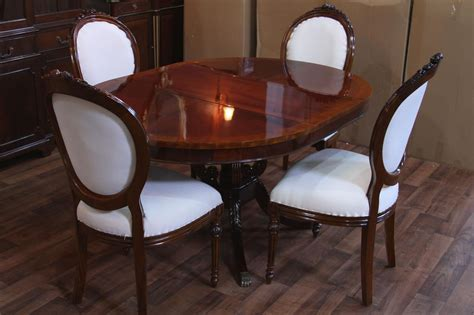 round wood dining room table dining room amazing dining set furniture for dining room