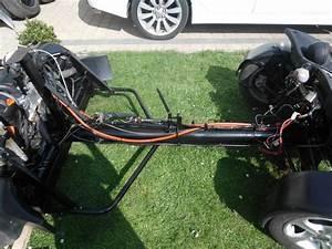 Traitement Anti Corrosion Chassis Voiture : traiter corrosion sous voiture ~ Melissatoandfro.com Idées de Décoration