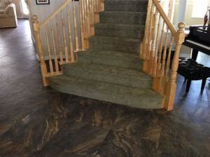 Arizona tile dome charcoal yelp for Expert flooring solutions