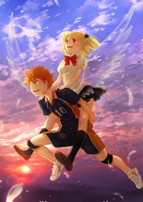 haikyuu mobile wallpaper  zerochan anime image