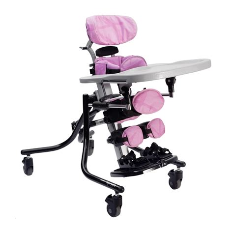 Leckey Bath Chair Order Form by Leckey Squiggles Stander