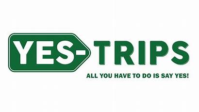 Trips Yes Hires Transparent Partners Wageningen National