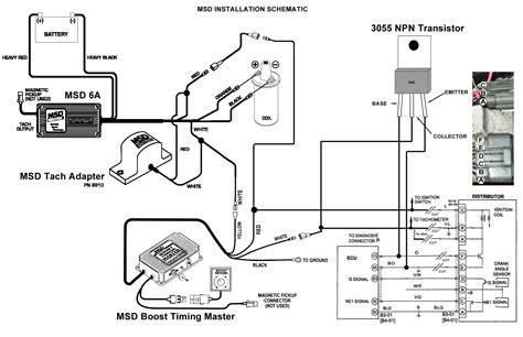 radio wiring diagram 2000 mazda 626 wiring diagram database