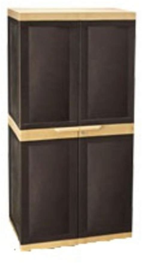 Plastic Cupboards India by Nilkamal Cupboards Plastic Wall Shelf Price In India Buy