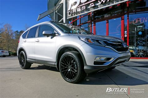 honda crv   tsw max wheels exclusively  butler