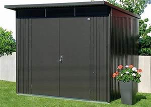 Abri De Jardin Resine Pas Cher : abri jardin pas cher le grant de 3 2 m est un abri de ~ Dailycaller-alerts.com Idées de Décoration