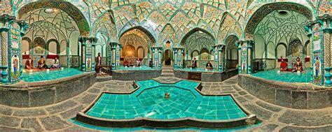 seasons bathhouse wikipedia